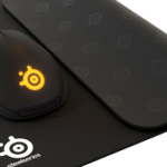 SteelSeries QcK-2