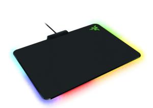 razer firefly gaming pad